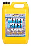 Everbuild 402 Waterseal 5 litre tub each