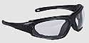 PW11 Levo Spectacle Clear - Each