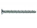 M12 x 100 Countersunk Ankerbolt per Box of 50