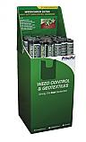 Weedcheck Ultra 70gsm Spunbond polypropylene sheet 2m x 50m each