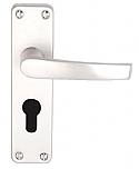 SAA EWO Lock Furniture Euro lever per Box of 5