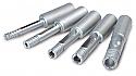 Duro Ultra Diamond Tile drill 25mm diameter each