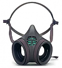 Moldex Mask Body 8003 Large each