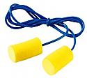 3M E-A-R CC-01-000 Classic Earplugs Corded per Box of 200