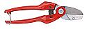 Bahco P138-22-F Anvil Secateurs each