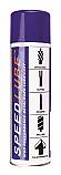 HMT Speedlube Drilling & Tapping Spray Aerosol, Pack 12 each