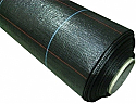 GroundCheck Extra 2m x 25m Roll Woven Geotextile each