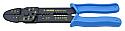 240mm Crimping Pliers - Each