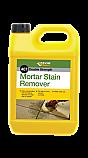 Everbuild 407 Mortar Stain Remover - 5 litre