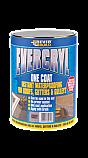 EverCryl One Coat - Grey - 5 litre