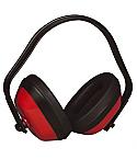 PW40 Ear defenders each