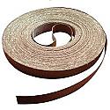 25mm x 50M Abrasive Economy Cloth Roll (2915) P40 - Each