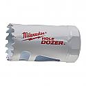Milwaukee Hole Dozer Bi-Metal Holesaw 30mm each