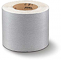 115mm x 50M 1748 Denibbing Lacquer Paper Rolls P240 - Each