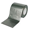 75mm x 10m Black jack flashing tape per 5 rolls