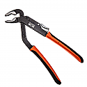 Bahco Slip Joint Pliers 250mm 8224 each