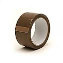 50mm x 66m Brown Packaging Tape per 10 rolls