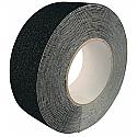 50mm x 10m Anti-slip tape (black) per 2 rolls