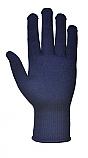 Thermal liner glove per pair