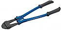 Draper Bolt Cutters 600mm - Each