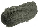 1/2lb pack Steel wool Medium Grade each