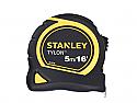 Stanley Tylon 5m Tape Measure - Each