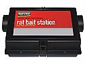 Pest-Stop Rat Bait Station each