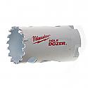 Milwaukee Hole Dozer Bi-Metal Holesaw 32mm each