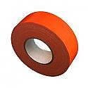 50mm x 25m Orange Jaffa Tape per 5 rolls