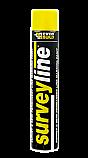 Line Marking Spray - Yellow - 700ml