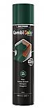 Rustoleum CombiColor Black RAL9005 400ml Aerosol Spray per Box of 36