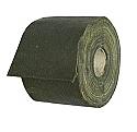 75mm x 10m Denso tape per roll