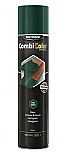 Rustoleum CombiColor Moss Green RAL6005 400ml Aerosol Spray per Box of 36