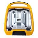 Defender 110v Industrial Flourescent Floor Light each