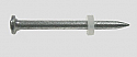 3.8 x 47 Plastic Washered Shot fired Pins per Box of 100