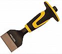 Roughneck Brick Bolster & Grip 70mm x 216mm (2.3/4in x 8.1/2in) 16mm Shank each