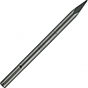 Heller SDS Max  Pointed Chisels 400mm each