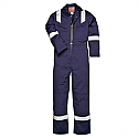 BizFlame Anti Static Overalls - Size S each