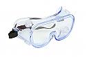 Goggles each