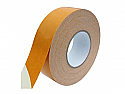 50mm x 25m Double sided adhesive tape per 2 rolls