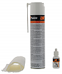 Paslode Cleaning kit each