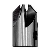 Heller Countersink Attachment 90deg 5mm x 16mm x 25mm Each