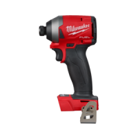 Milwaukee M18FID2-0 Impact Driver Naked Body only each