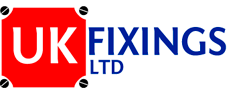 UK Fixings Ltd